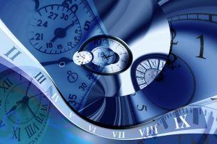 clock-1521125__480