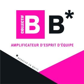 autocollant3 bb-03-1
